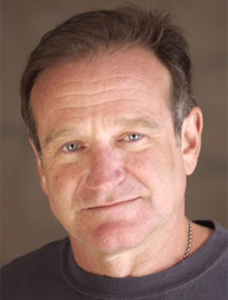 robin_williams_logo.jpg